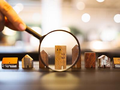 マンション投資のリスク